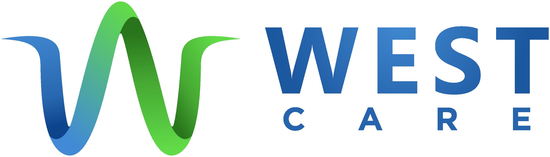 West Care Medical Centre